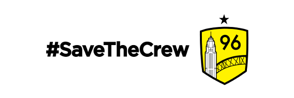 #SaveTheCrew Statement
