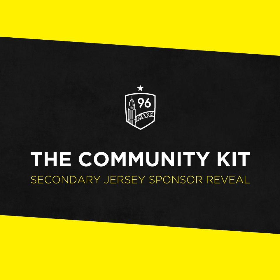 2270b470a Save The Crew secures sleeve sponsor for Community Kit ...