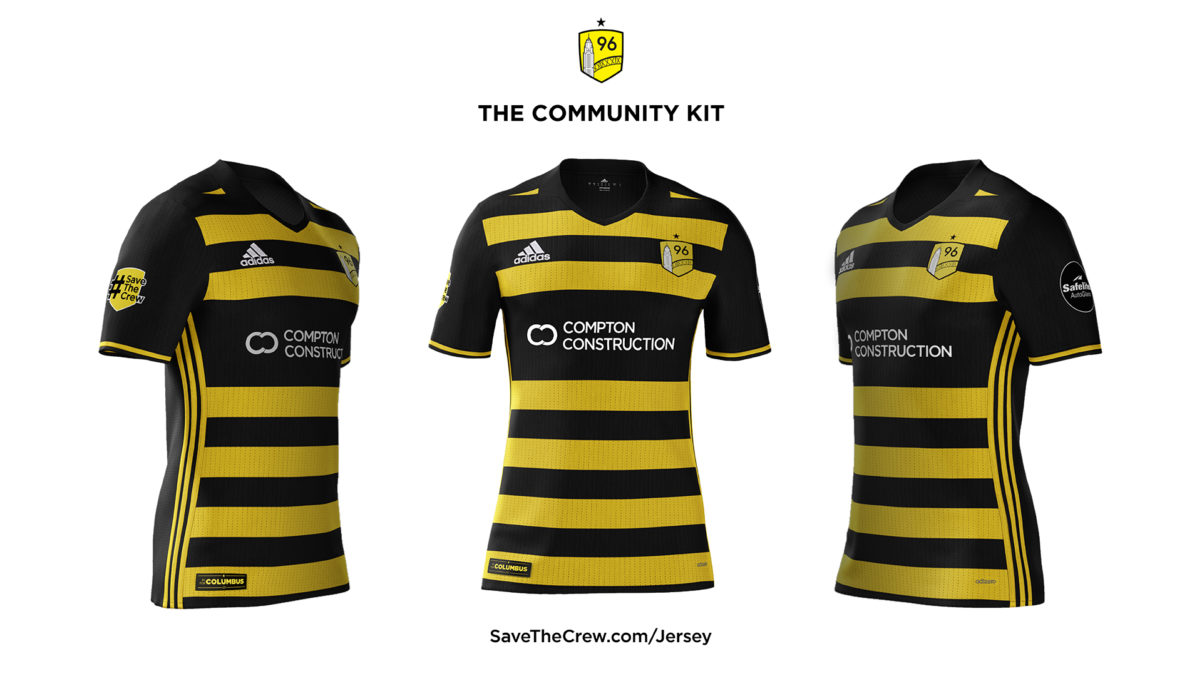 496d6f2f4 The Community Kit –  SaveTheCrew Blog